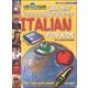 Italian For Kids (Little Linguists)