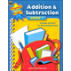 Addition & Subtraction Grade 1 (PMP)