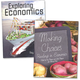 Exploring Economics Curriculum Package