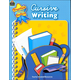 Cursive Writing (PMP)