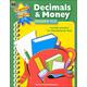 Decimals & Money Gr.3-4 (PMP)