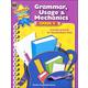 Grammar, Usage & Mechanics Grade 4 (PMP)