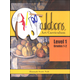 Sticker Encyclopedia: Rocks and Minerals