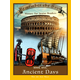 Remember the Days: Book One - Ancient Days