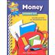 Money Gr.1-2 (PMP)