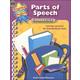 Parts of Speech Grades 3-4 (PMP)