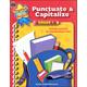 Punctuate & Capitalize Grade 1 (PMP)