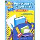 Punctuate & Capitalize Grade 2 (PMP)