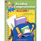Reading Comprehension Grade 4 (PMP)