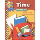 Time Gr.1-2 (PMP)