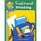 Traditional Printing (PMP)