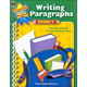 Writing Paragraphs Grade 3 (PMP)