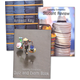 Exploring Economics Student Review Pack