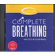 Complete Breathing CD