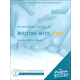Complete Writer - Writing With Ease Workbook 4