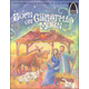 Born on Christmas Morn (Arch Book)