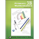 Primary Math S/E 3B Home Instructor Guide