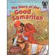 Story of the Good Samaritan (Arch Book)