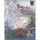 Jacob's Dream (Arch Book)