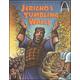 Jericho's Tumbling Walls (Arch Book)