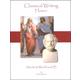 Classical Writing: Homer Student Workbook B