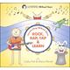 Rock, Rap, Tap & Learn CD