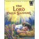Lord Calls Samuel (Arch Book)