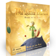 Little Prince: Rising to the Stars Game