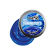Cool Cobalt Putty Small Tin (Colorbrights)