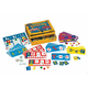 Math Discovery Kit Early Learning Center