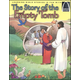 Story of the Empty Tomb (Arch Book)
