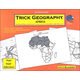 Trick Geography: Africa Student Book