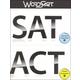 WordSmart Level D Version 5.5 Grade 11-Adult