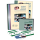 Student Writing Intensive on DVD Level A