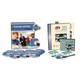 Teaching Writing Structure and Style / Student Writing Intensive Combo Set on DVD Level A