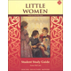 Little Women Student Guide