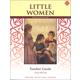 Little Women Teacher Guide