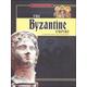 Byzantine Empire(Exploring the Ancient World)