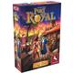 Light Speed U.S. Government & Politics AP* Exam Preperation DVD