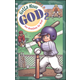 Gotta Have God 2: Fun Devotions for Boys Ages 2-5