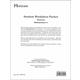 Horizons Math 6 Worksheet Packet