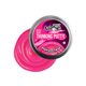 High Voltage Putty Small Tin (Colorbrights)