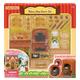 Bakery Shop Starter Set (Calico Critters)