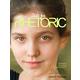 Skills for Rhetoric Student Book