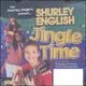 Jingle Time CD Levels 1-8