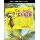 Song School Latin Book 2 Teacher's Edition