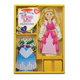 Princess Elise Magnetic Dress-Up
