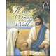 Jesus and the Woman at the Well (Arch Book)