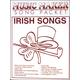 Irish Accessory Music
