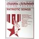 Patriotic Accessory Music